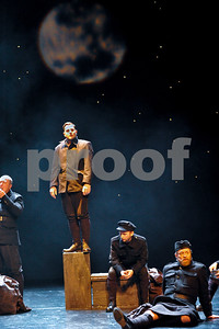all-is-calm-a-musical-about-world-war-is-christmas-truce-is-set-for-nov-30-at-the-cowan-center