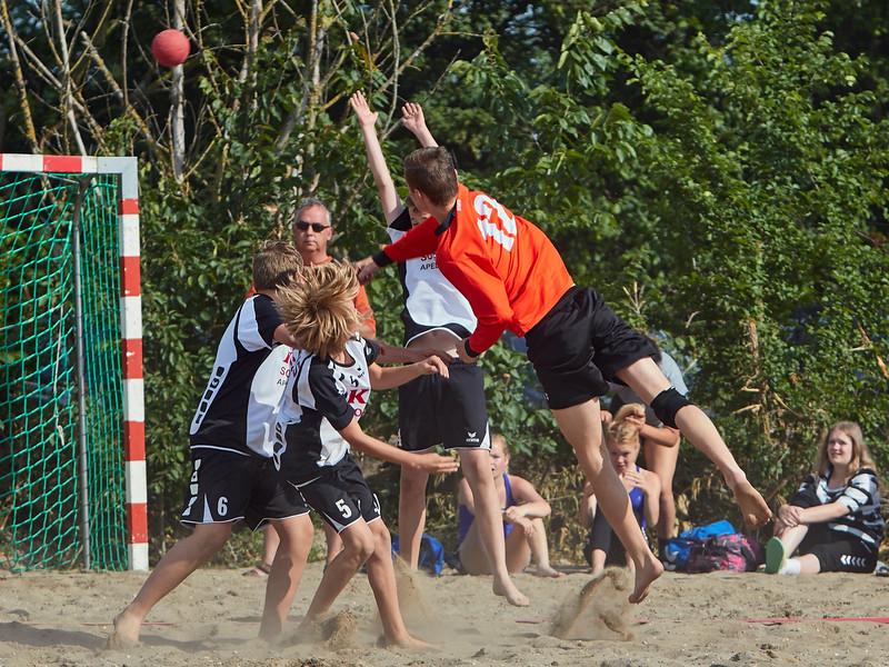 Molecaten NK Beach Handball 2015 dag 2 img 010.jpg