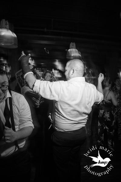 H&B_Wedding-1412.jpg