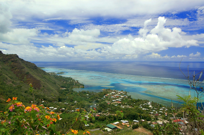 View from Moorea.jpg