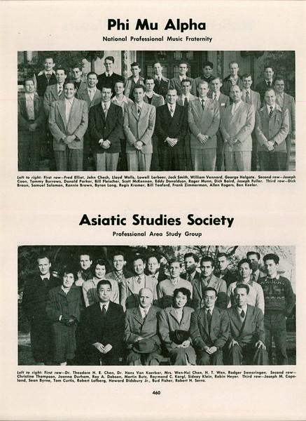 uschist-er-1949~0478.jpg