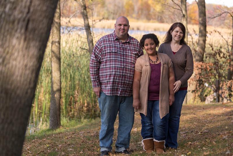 Brockway Family-8.jpg
