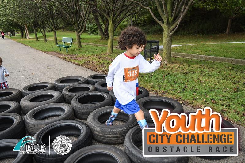 YouthCityChallenge2017-723.jpg