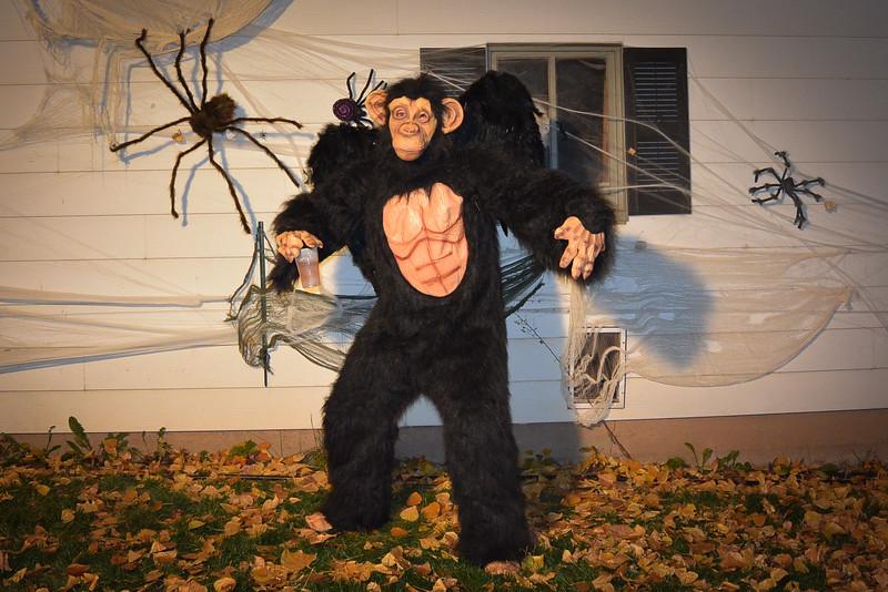 Halloween2014_004.jpg