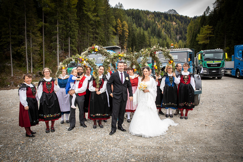 Hochzeit-Martina-und-Saemy-8608.jpg