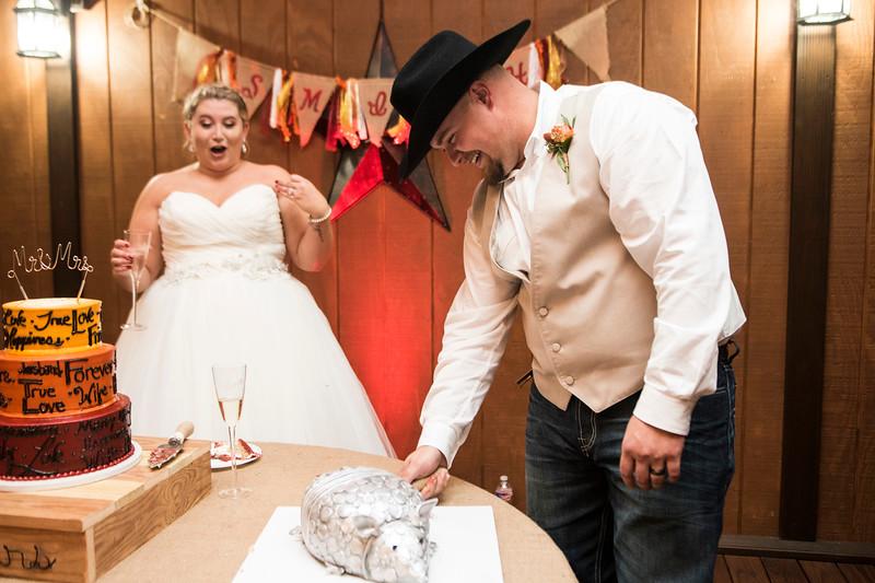 Wedding_66.jpg