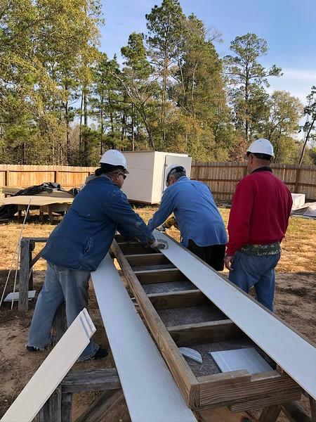 12 07 Habitat Creekhaven Stanley - 4A4B3F08-CAD9-4753-AAE1-ED4C4D33821B.jpeg