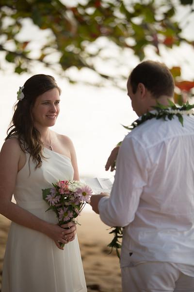 natasha-boris-kauai-wedding-52.jpg