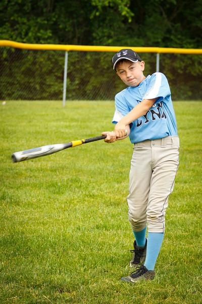 Lynx Baseball-33.jpg