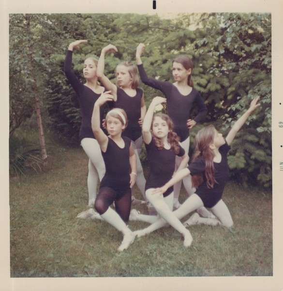 Dance_1209.jpg