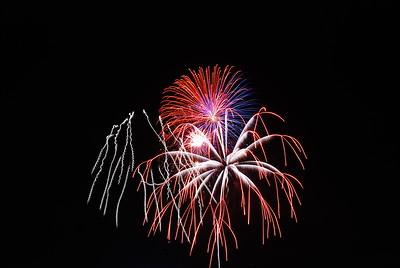 2008-07-04 Fireworks