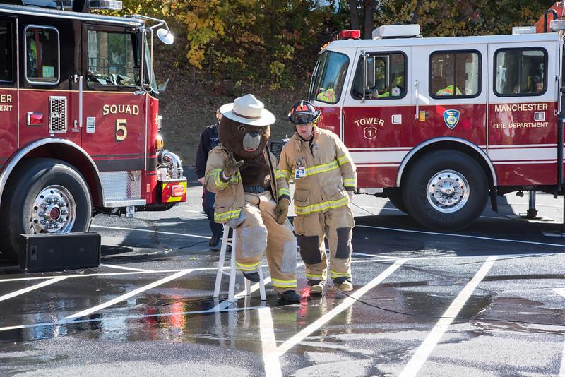 Fire Prevention 2015 113.jpg