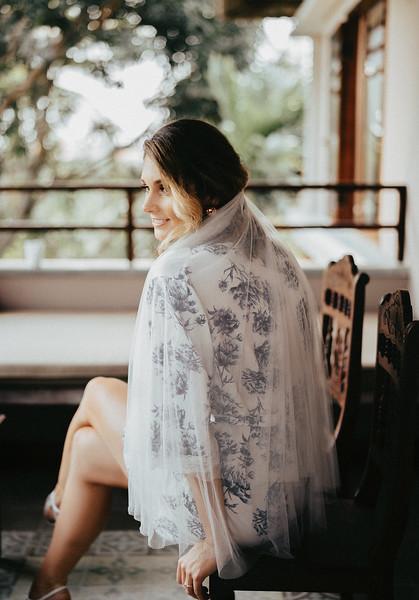 Hoi An Wedding - Intimate Wedding of Angela & Joey captured by Vietnam Destination Wedding Photographers Hipster Wedding-0080.jpg