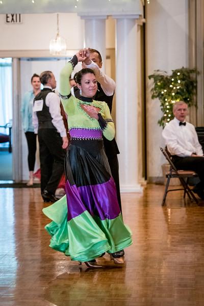 Dance_challenge_portraits_JOP-1364.JPG