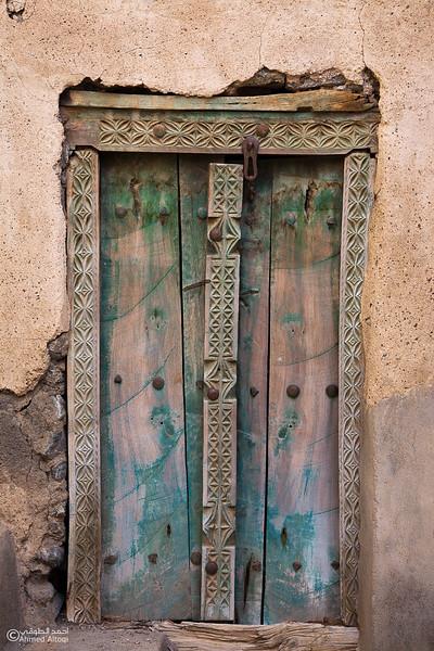 Omani door101- Oman.jpg