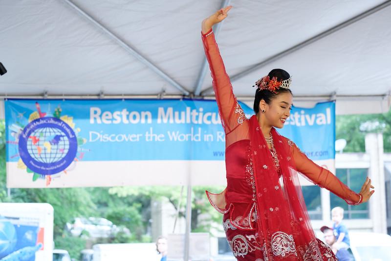 20180922 395 Reston Multicultural Festival.JPG