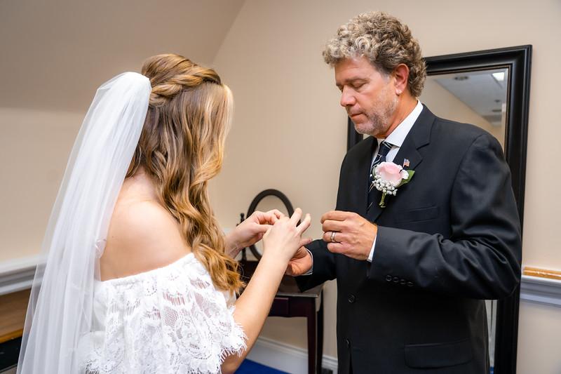 RHP CBLI 01042020 Pre Wedding Images #90 (C) Robert Hamm.jpg