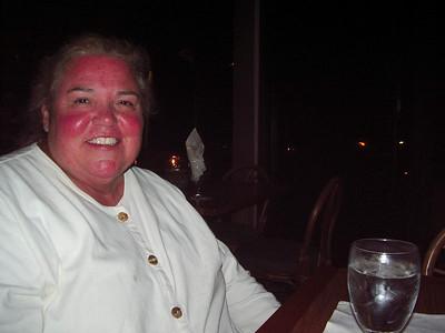 Kauai, May 1, 2006