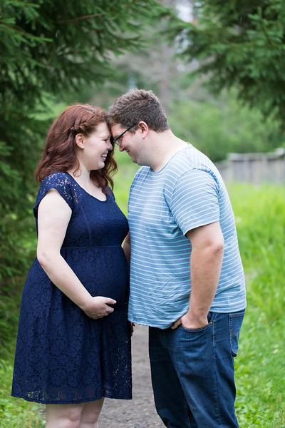 Sarah Ann Maternity-30.jpg