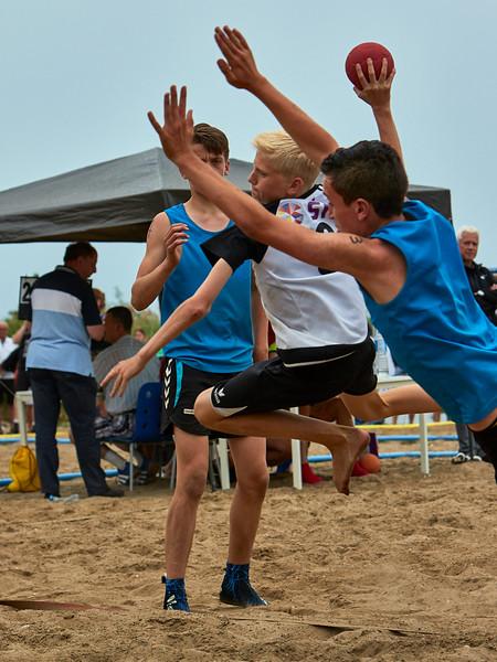 Molecaten NK Beach Handball 2015 dag 2 img 641.jpg