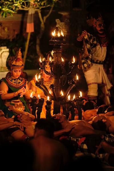 Trip of Wonders Day 11 @Bali 0344.JPG