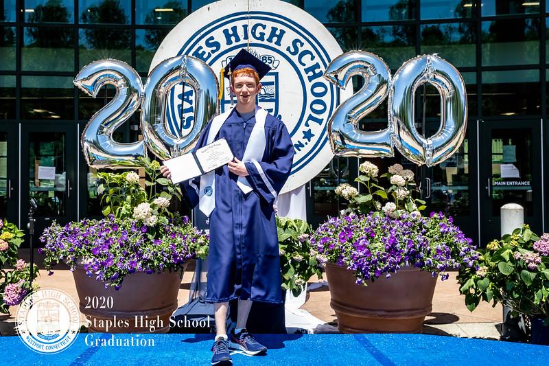 2020 SHS Graduation-1417.jpg