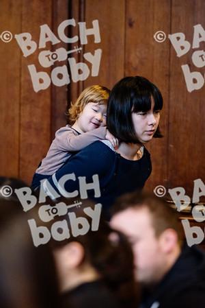 © Bach to Baby 2017_Alejandro Tamagno_Docklands_2017-02-24 012.jpg