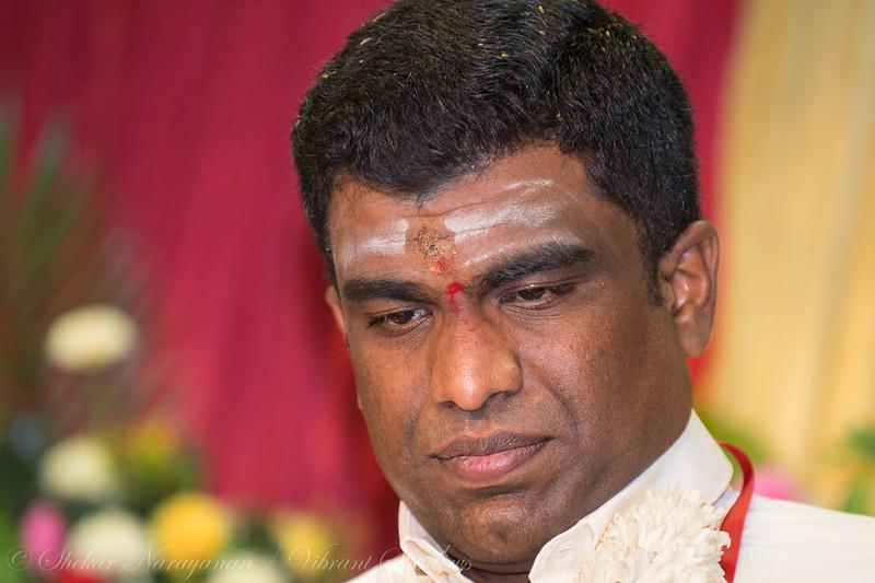 Sriram-Manasa-372.jpg