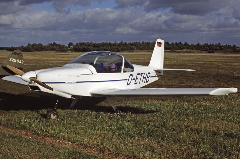 D-ETHB-BrandliBX-2Cherry-Private-EKVJ-1998-06-13-FA-38-KBVPCollection.jpg