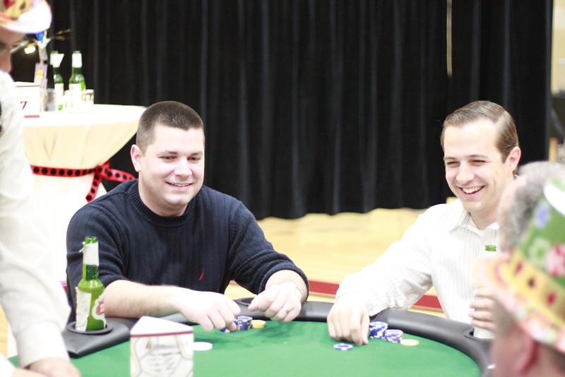 2012 Casino Night (24).JPG