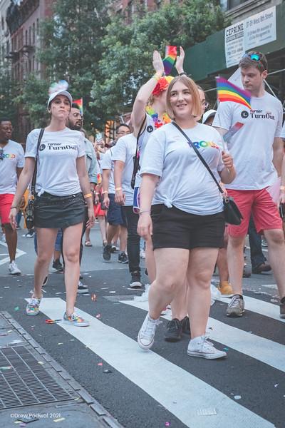 NYC-Pride-Parade-2018-HBO-42.jpg