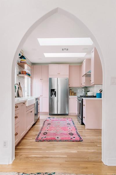 kitchen-inspiration-19.jpg