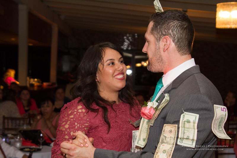 LUPE Y ALLAN WEDDING-9488.jpg