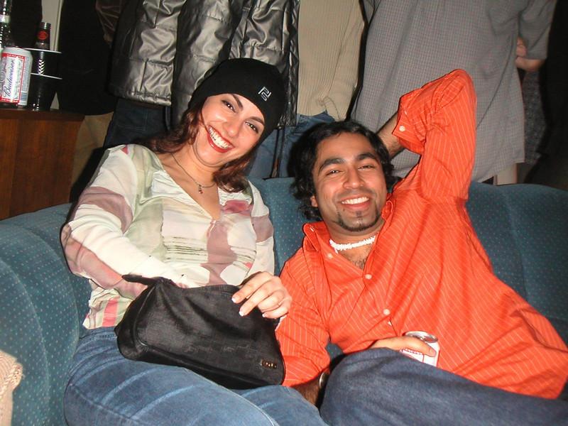 Annie and Saurabh.jpg