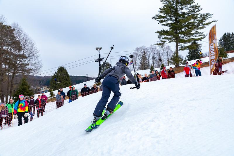 Mini-Big-Air-2019_Snow-Trails-77073.jpg