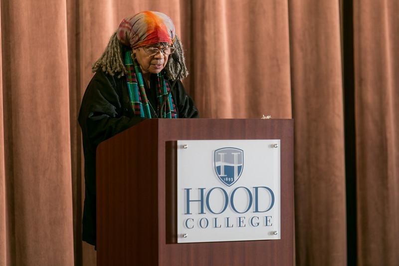 Hood College MLK day 2016-2778.jpg