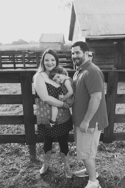 family-daniel-aug2016-0051-2.jpg