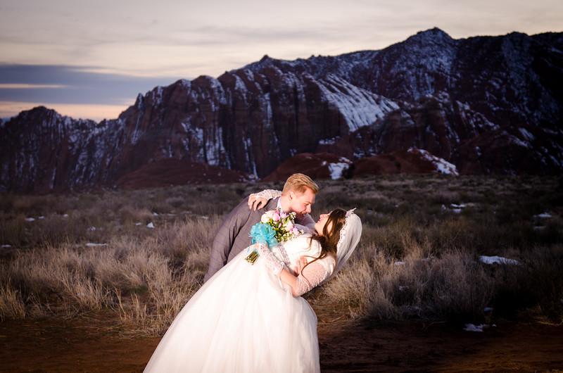 20190223_Turner Bridal_415.jpg