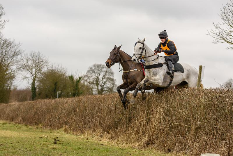 Melton Hunt Club Ride-42.jpg