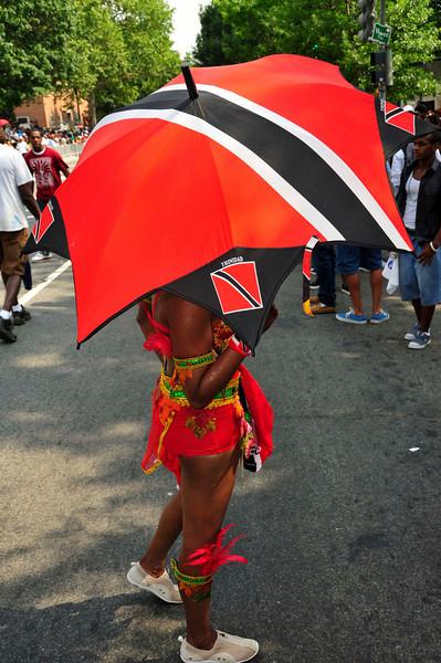 DC Carnival 2010 (51).jpg