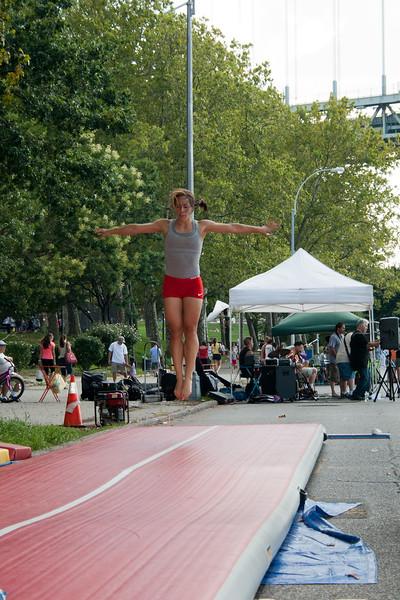 Sokol Gymnastics