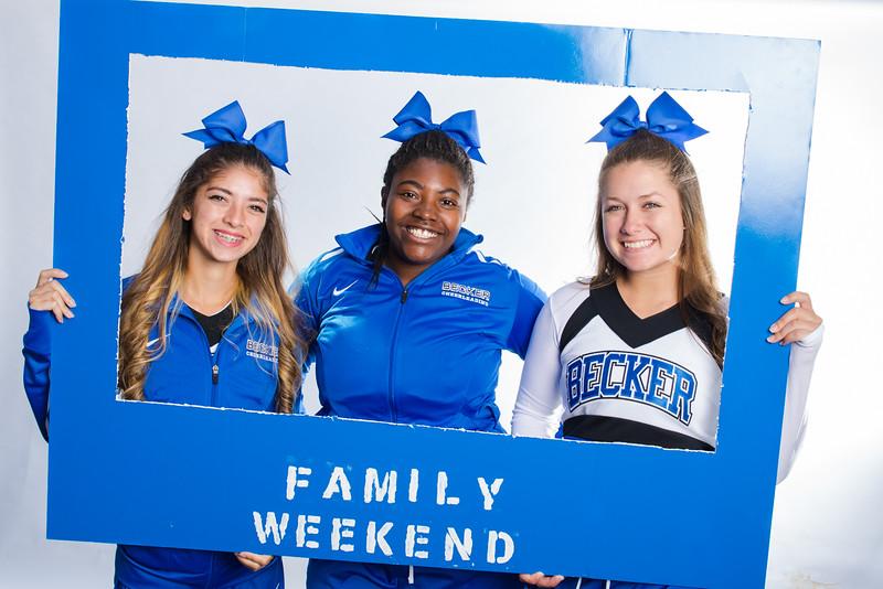 becker-family-weekend-1.jpg