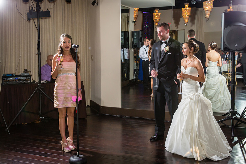 Wedding - Thomas Garza Photography-454.jpg