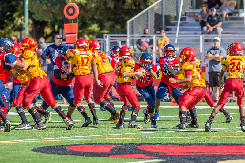 Jesuit Vs Pleasant Grove-165.jpg