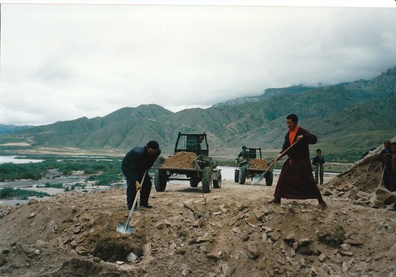tibet_0048.jpg