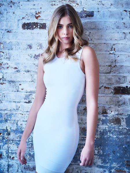 RGP030921-Everyday Elegance Inga Three Quarter Portrait in White Looking Straight Ahead-Final JPG.jpg