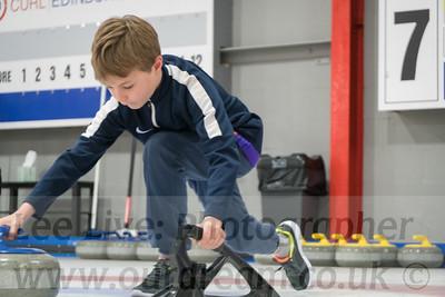 2019 Curling