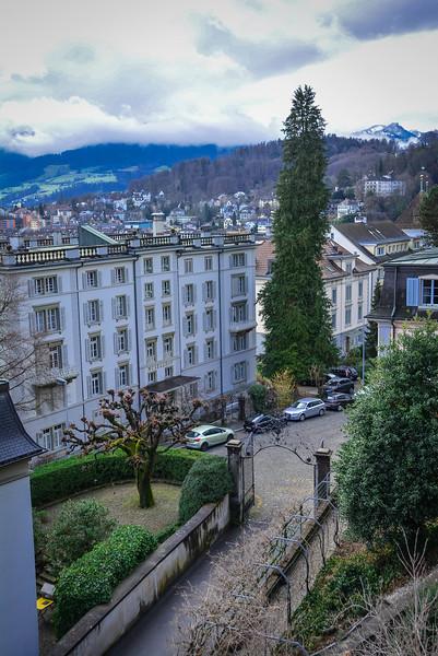 Lucerne-9.jpg