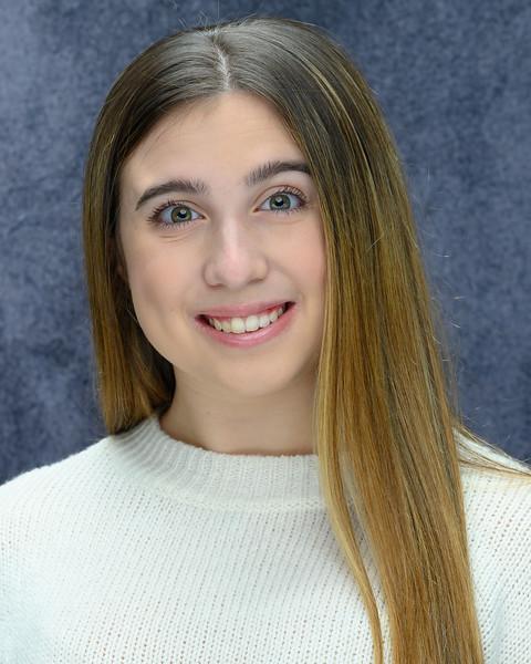 11-03-19 Paige's Headshots-3800.jpg
