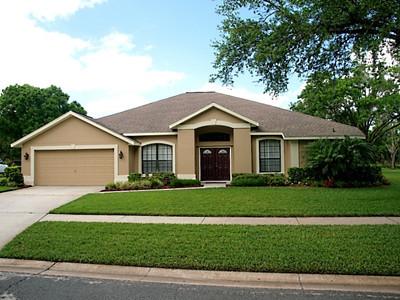 Real Estate Photos Subject #11